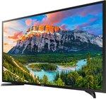 Samsung UE32N5000 Zwart
