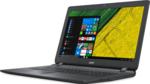 Acer Aspire ES1-732-C1RZ