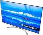 LG 55SK9500