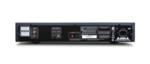 NAD C568   CD speler