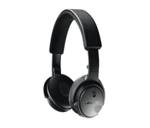 Bose On-Ear Wireless (Zwart)