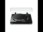 Yamaha MusicCast Vinyl 500 Zwart