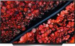 LG OLED55C9PLA Zwart - NU MET €100,- CASHBACK