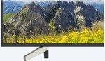Sony KD-65XF7596 Zwart