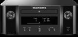 Marantz Melody X M-CR612 Zwart_