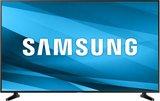 Samsung UE65RU7020 Zwart_