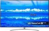LG 55SK9500_