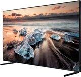 Samsung QE65Q900R_