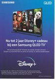Samsung QE55Q80R_