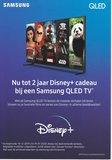 Samsung QE65Q85R_