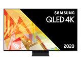 Samsung QE65Q90T - NU MET €200 CASHBACK_