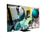 Samsung QE75Q950TS - NU MET €500 CASHBACK_