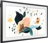 [LAATSTE DEMO MODEL] Samsung QE32LS03T  The Frame (2020)_