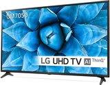 LG 75UM7050PLC_