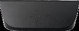 Bose Frames Alto audiobril M/L (Zwart)_