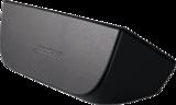 Bose Frames Alto audiobril S/M (Zwart)_