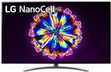LG Nanocell 75NANO916NA_