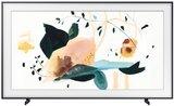 Samsung QE43LS03 The Frame (2020)_