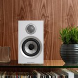 Bowers & Wilkins 707 S2 (Wit)_