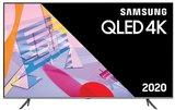 Samsung QE50Q67T_