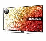 LG  75NANO916PA - NU MET €150,- CASHBACK_
