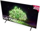 LG OLED 65A16LA - NU MET €100 CASHBACK_