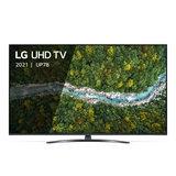LG 65UP78006LB_