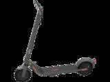 Segway-Ninebot E25E Elektrische Step_