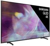 Samsung QE43Q67A_