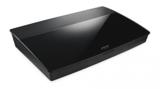 Bose Lifestyle 650 home entertainment system Zwart_