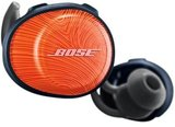 Bose SoundSport Free Wireless (Oranje)_