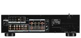 Denon PMA-800NE zwart_