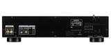 Denon DCD-800NE zwart_