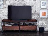 Bose Soundbar 500 + Bass Module 500 (Zwart) + Surround Speakers_