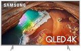 Samsung QE65Q67R_