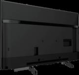 Sony Bravia KD-55XG9505_