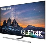 [DEMO MODEL] Samsung QE55Q80R_