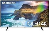 Samsung QE49Q70R_
