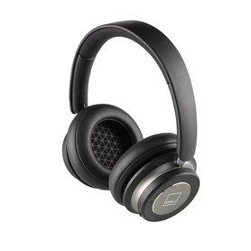 Dali iO-6 hoofdtelefoon  zwart