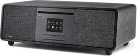 Pinell Supersound 701 (zwart)