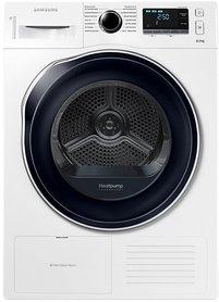 Samsung DV80K6010CW