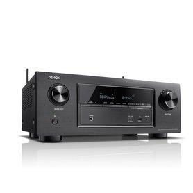 Denon AVR-X2300