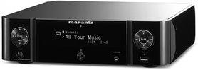 Marantz MCR511 + Polk T15 (set)