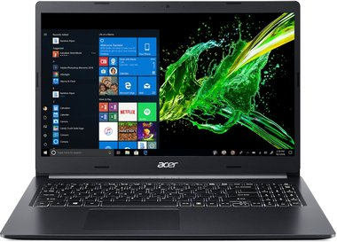 Acer Aspire 5 A515-54G-78KU