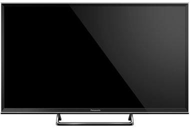 Panasonic TX-32FST606 Zwart