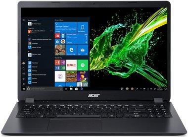 Acer Aspire 3 A315-54-54NF