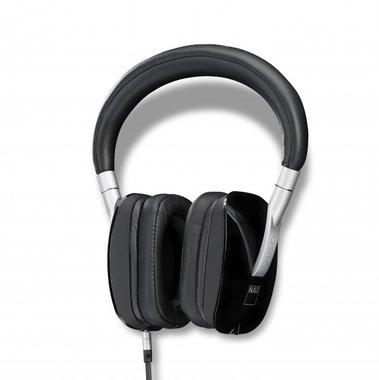 NAD VISO HP50 Zwart