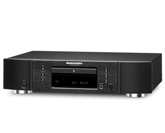 Marantz CD5005/N1B