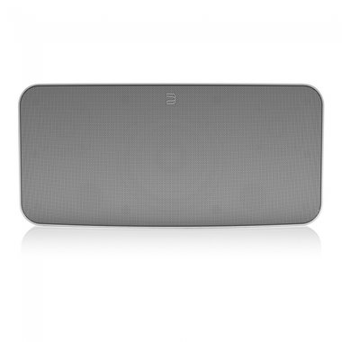 Bluesound Pulse streamer/speaker wit