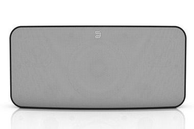 Bluesound Pulse streamer/speaker zwart